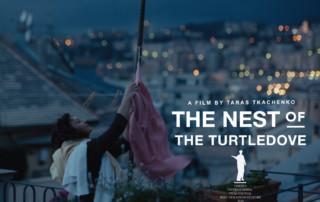 nest_postcard_01